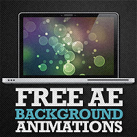 after effects animated backgrounds - photo #43